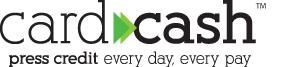 CardCash Rewards