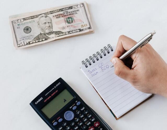 Budgeting - FHE Lesson