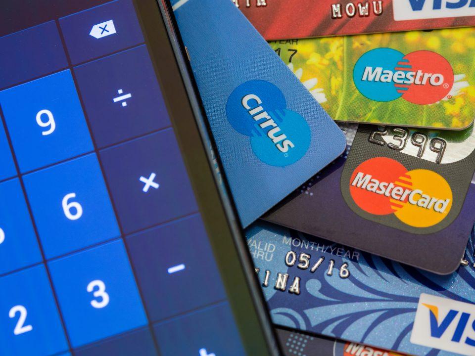 bank-cards-mastercard-beehive