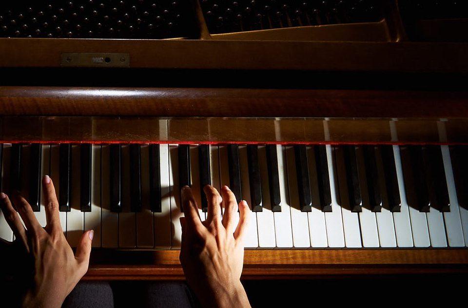 beehive-piano-loans