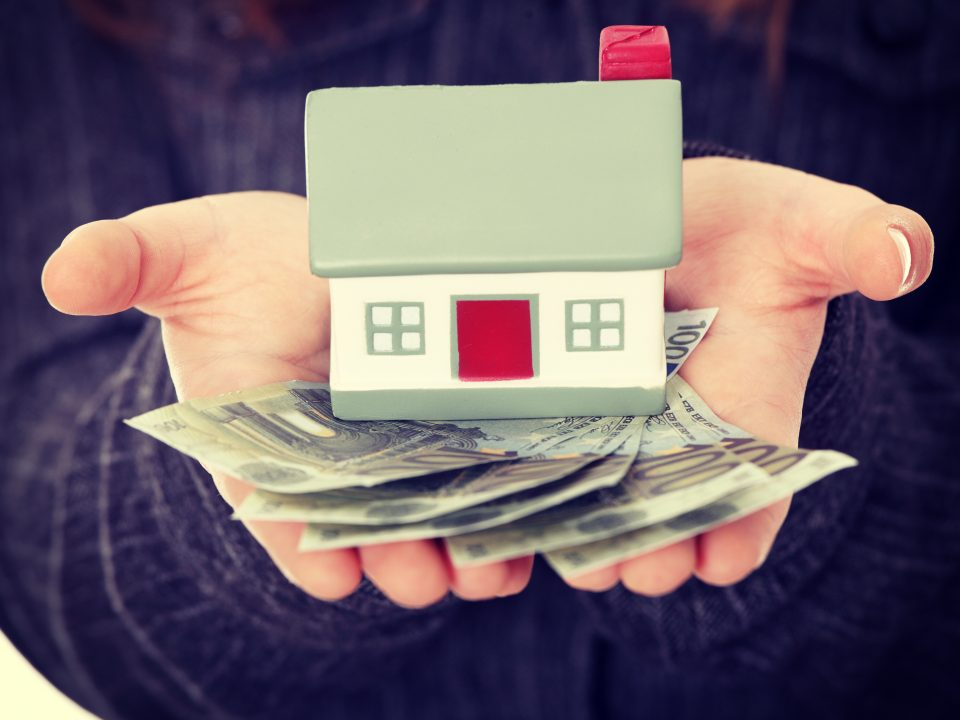 buying-a-house-beehive-credit-union