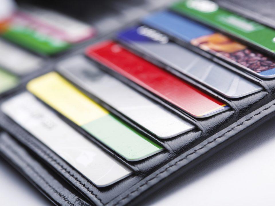 card-filled-wallet