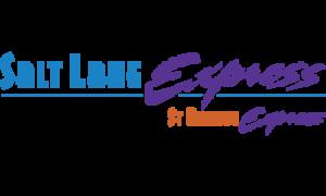 Salt Lake Express (Rexburg)