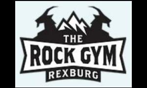 The Rock Gym (Rexburg)