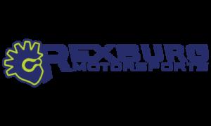 Rexburg Motorsports, Parts (Rexburg)