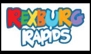 Rexburg Rapids