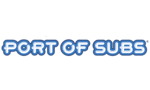 Port of Subs (Rexburg)