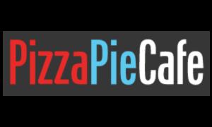 Pizza Pie Cafe (Idaho Falls)