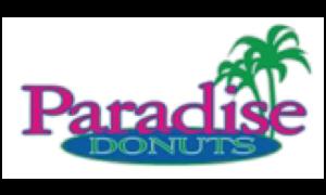 Paradise Donuts (Rexburg)