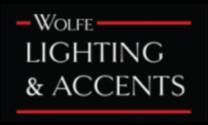 Wolfe Lighting & Accents (Rexburg)