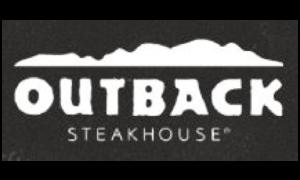 Outback Steakhouse (Idaho Falls)