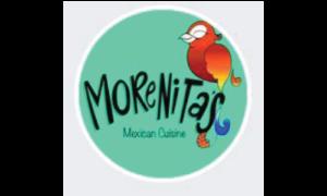 Morenita's (Idaho Falls)