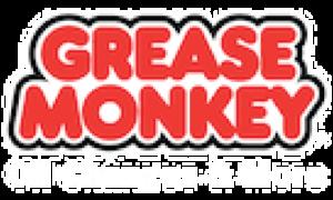 Grease Monkey (Rexburg)