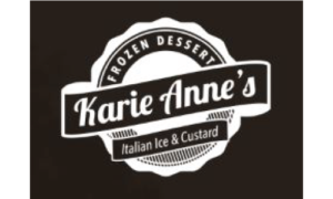 Karie Anne's (Rexburg)