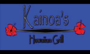 Kainoa's Hawaiian Grill (Rexburg)