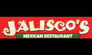 Jalisco's (Idaho Falls, 325 River Pkwy)