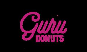 Guru Donuts (Eagle)