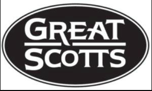 Great Scotts (Rexburg, 39 S. 2nd W.)