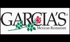 Garcia's Mexican Restaurant (17th St. Idaho Falls)