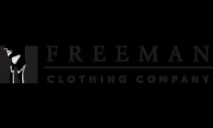 Freeman Clothing (Rexburg)