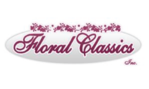 Floral Classics (Rigby)