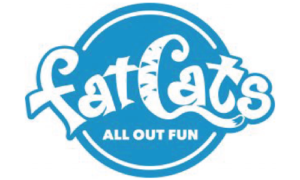 Fat Cats (Rexburg)