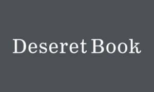 Deseret Book (Ammon)