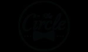 Circle of Love (Rexburg)