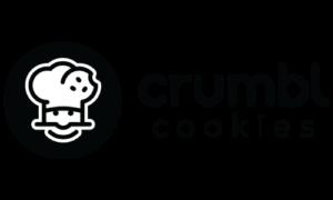 Crumbl Cookies (Rexburg)