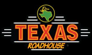Texas Roadhouse (Idaho Falls)