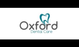 Oxford Dental (Idaho Falls)