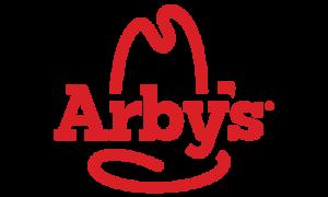 Arby's (Idaho falls, 1547 Broadway)