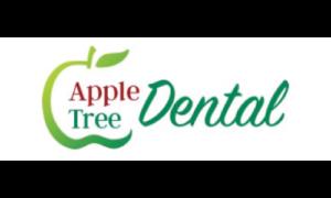 Apple Tree Dental (Rexburg)