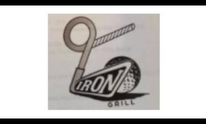 9 Iron Grill (Rexburg)