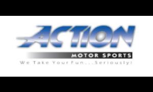Action Motorsports, Parts (Idaho Falls)