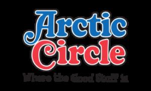 Arctic Circle (Idaho Falls, 2535 1st Street)