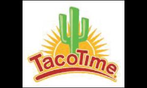 Taco Time (2551 1st St. Idaho Falls)