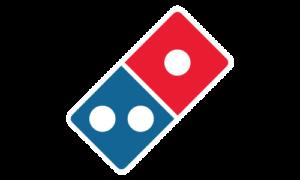 Domino's Pizza (Ammon)