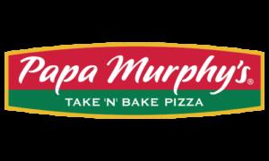 Papa Murphy's (Rigby)