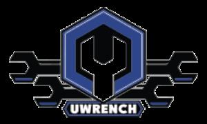 Uwrench (Rexburg)