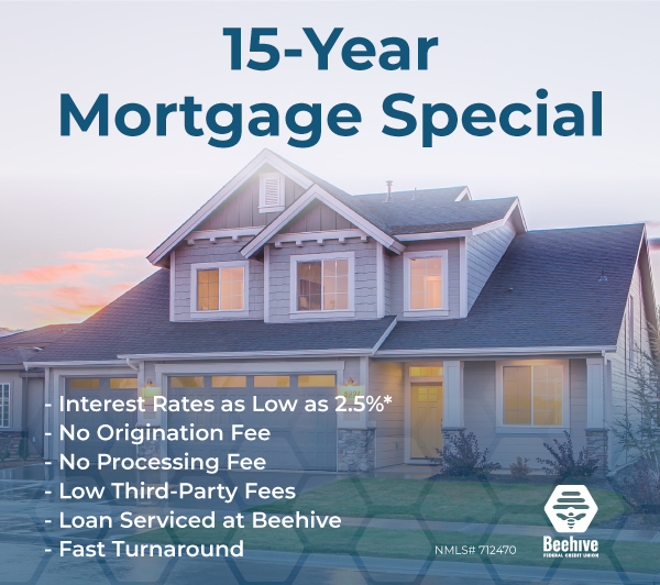 15-year-mortgage-special (1)